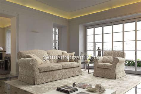 divani classici germano divani divani classici genova divani su misura a