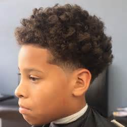 time haircut for boy with curly hair latest men haircuts men haircuts casual hair formal