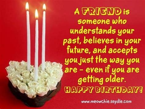 Happy Birthday Wishes For A Friend 165 Best Images About Happy Birthday On Pinterest Happy