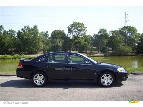 2009 chevy impala paint codes html autos weblog