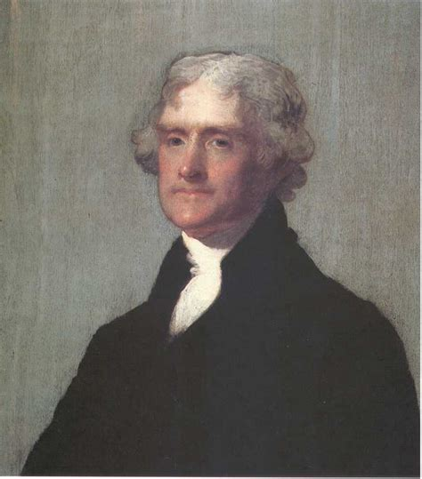 jefferson hemings controversy wikipedia