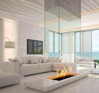 ways  light  fire design