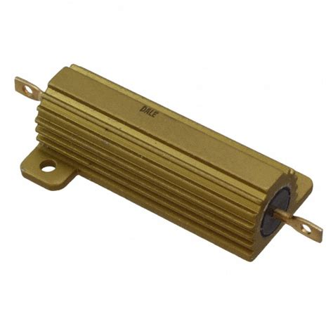 dale resistor assortment chassis mount resistors 28 images wirewound resistors chassis mount 300watt 20ohm 10