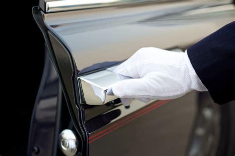 Auto Aufsicht by Valet Park Service Direkt Am Flughafen Frankfurt Auto