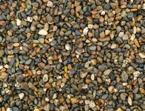 1000 ideas about gravel for driveway on best