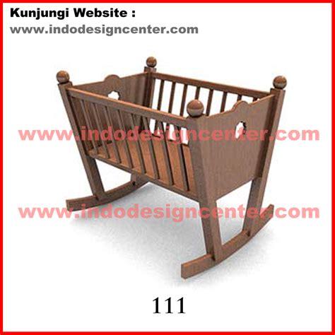 Kompor Listrik H 111 Ic 3d models tempat tidur dan kasur 111