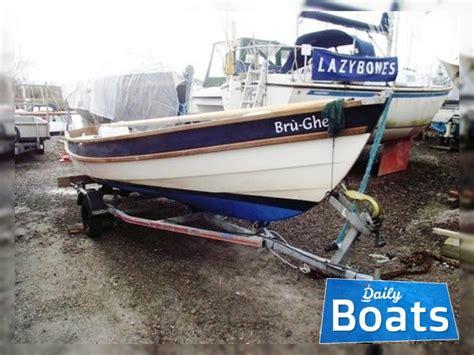 buy a boat devon drascombe devon lugger devon lugger for sale daily