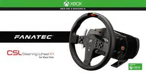 Porsche Steering Wheel For Xbox One Fanatec For Xbox One Fanatec Free Engine Image For User