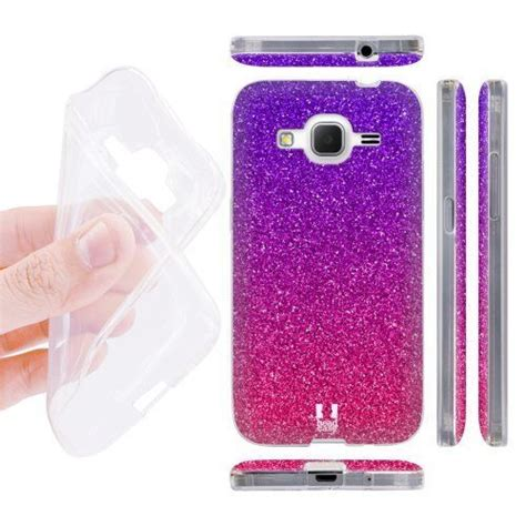 Water Gliter Samsung J1 Mini the world s catalog of ideas