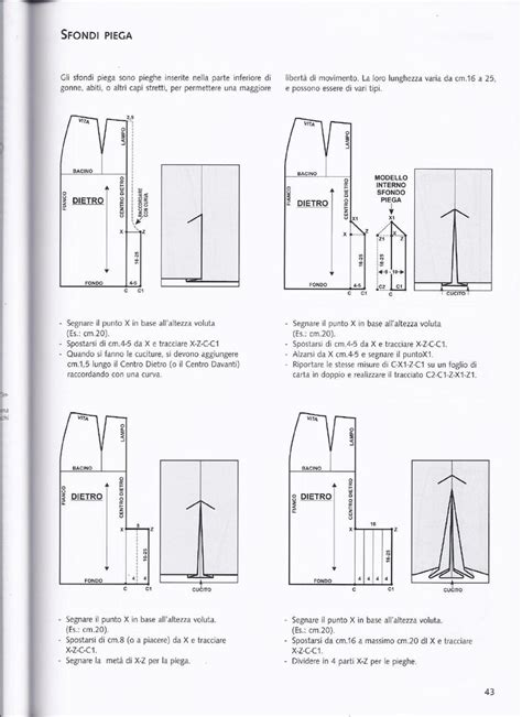 pattern drafting course sydney 189 best patterns skirts images on pinterest sewing