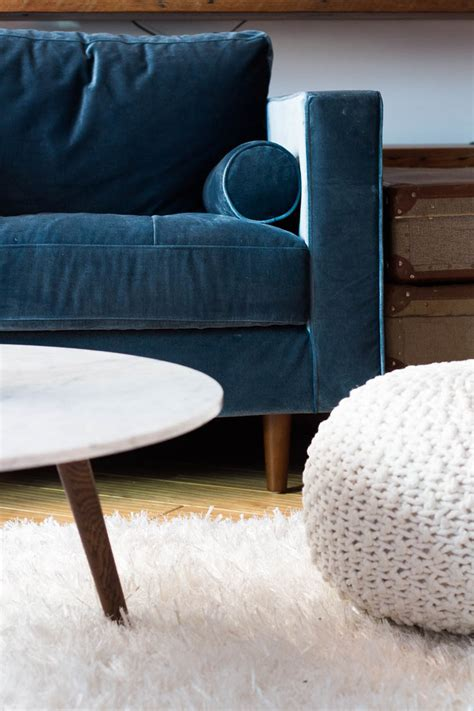 rove concepts modern home keeping a vintage aesthetic with rove