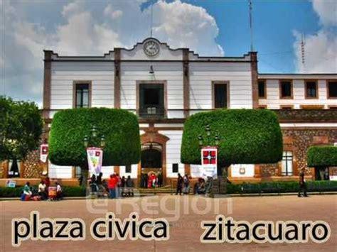 imagenes satelitales de zitacuaro michoacan videos de zitacuaro paisajes bonitos que lindo es