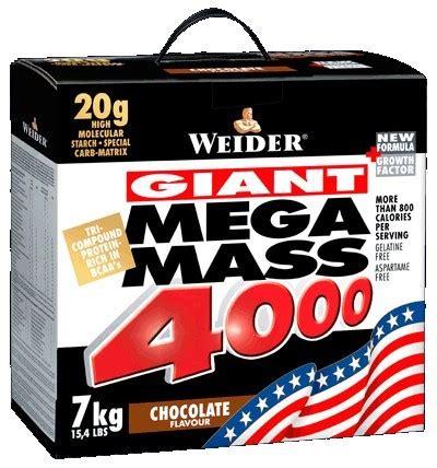 cbe 0 supplement weider mega mass 4000 bodybuilding and sports supplements