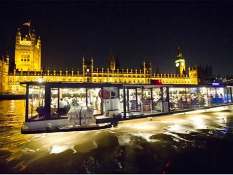 thames river cruise time schedule london thames river dinner cruise london tours