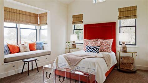 bay window bedroom 20 stunning bay windows with seats in the bedroom home