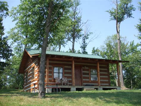 one room cabin kits small floor loft house cabins rustic home hunting simple