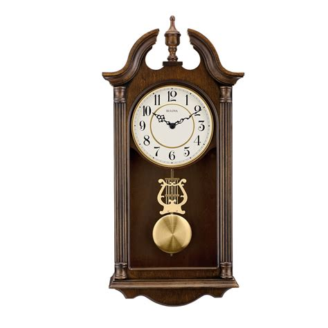 clock buy wall clocks buy 3d diy large wall clockblack at for only