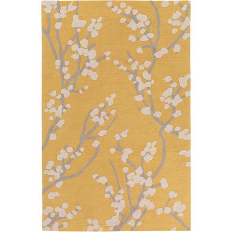 carolin weavers rug artistic weavers marigold caroline straw 8 ft x 10 ft