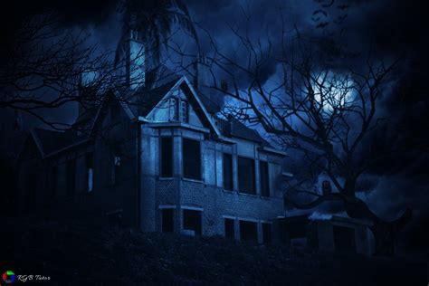 horror house music a haunted house full movie horror house photoshop manipulation youtube annabelle creation