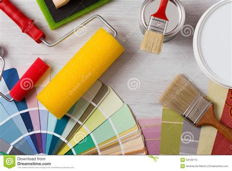 house painter and decorator house painter and decorator a site of profesional home design