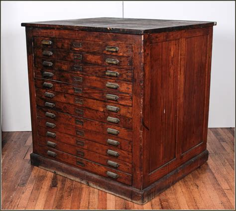 antique file cabinet hardware antique file cabinet slides cabinets matttroy