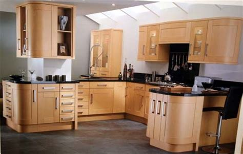 in house kitchen design contemporary kitchen furniture sets from in house design