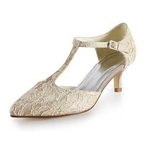 wedding shoes kitten heel kitten heels shoes information