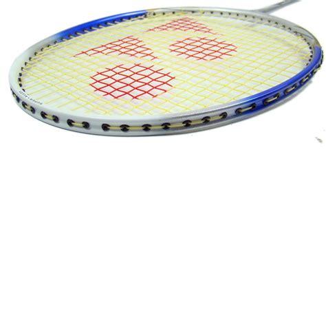 Raket Yonex Carbonex 1 Yonex Badminton Racket Carbonex 7000 Plus Buy Yonex Badminton Racket Carbonex 7000 Plus