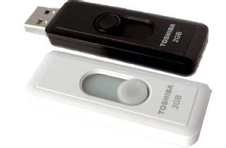 Power Bank Hi Rice H 005 5200mah flashdisk toshiba 4gb 8gb 16gb harga grosir mediacompushop mediastore distribusi distributor