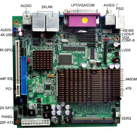 sockel 479 cpu socket 479 cpu intel 945 baseado placa m 227 e do computador