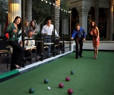 backyard bocce ball rules how to play bocce ball for dummies the backyard site