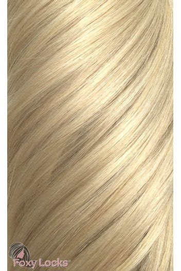 foxy clip in hair extensions superior 20 quot clip in human hair
