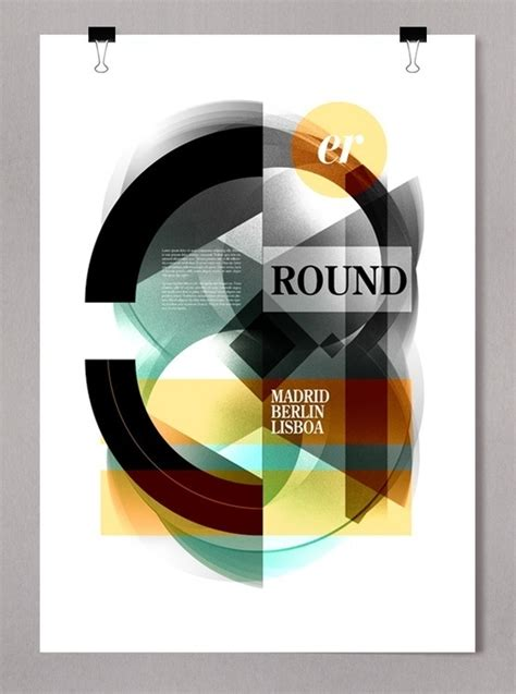 visual communication design inspiration graphic design inspiration in visual communication design