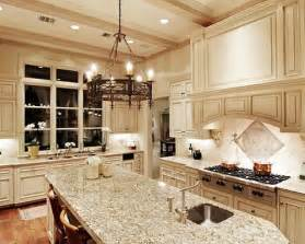 Cooktop Lowes Hazelnut Glaze Home Design Ideas Pictures Remodel And Decor