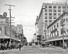 lon smith roofing history 694 best u s cities ago 2 images historical photos