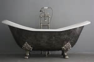 Antique Bathtub Faucets Cast Iron