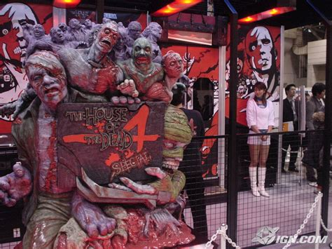 the house of the dead 4 music the house of the dead 4 28 images the house of the