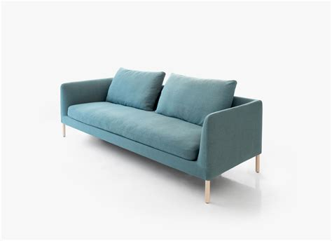 Bensen Sleeper Sofa Bensen Sleeper Sofa Bensen Sleeper Sofa Thesofa