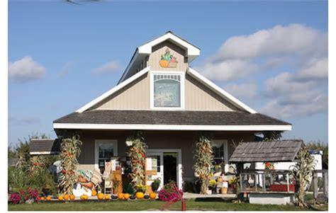 The Farmers Pantry by Farmer S Pantry Farm Market
