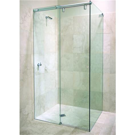 Shower Enclosure Kit Us Horizon Sliding Shower Enclosure K D Kits And