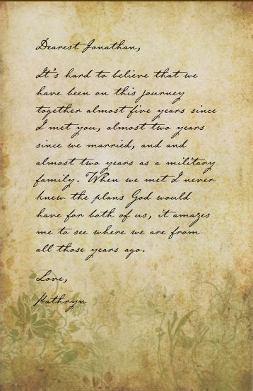 images of vintage love letters 4 reasons to send a vintage letter this christmas