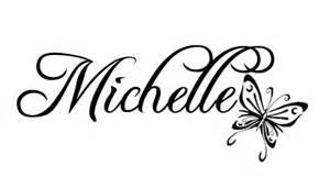 michelle by shyira design on deviantart