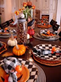 Inexpensive Bar Top Ideas 20 Ideas For Halloween Table Decoration