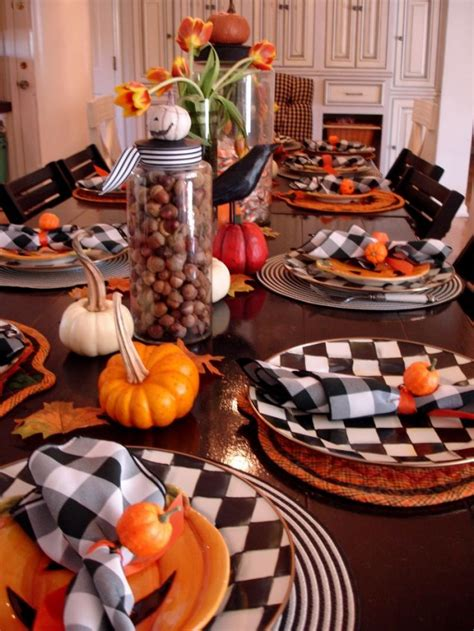 Harley Davidson Bedroom Set 20 ideas for halloween table decoration