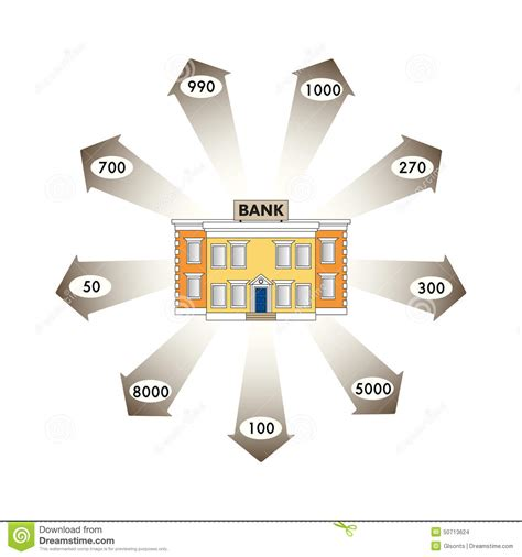 banco uci creditos personales uvi mini creditos madrid prestamos