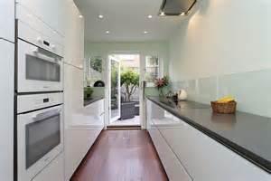 Small Corridor Kitchen Design Ideas by Kitchen Designs Layouts Kitchen Layout Kitchen Designs