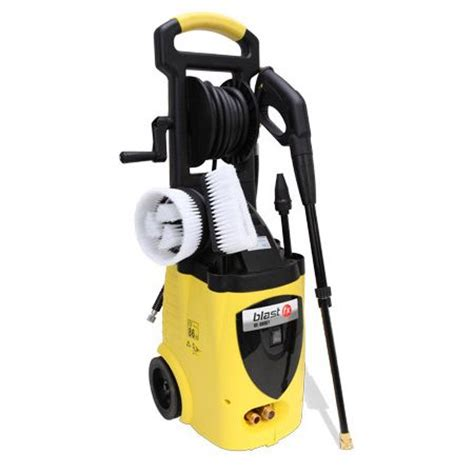 Pressure Washer Floor Cleaner by Pressure Washer W 10m Hose Floor Cleaner 3500psi Buy