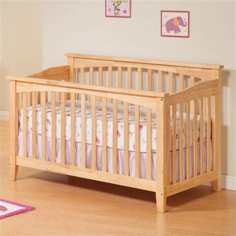 maple baby crib maple baby cr bayb