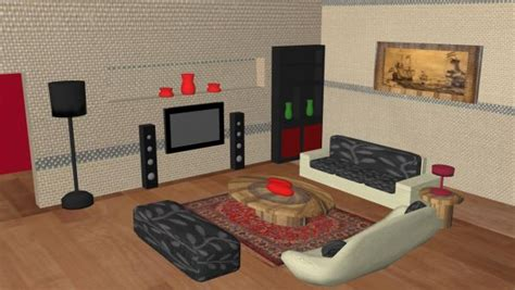 living room clip living room clip 0ed1z7 clipart suggest
