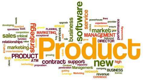 Product Marketing In Seattle Mba by Image Gallery Product Marketing